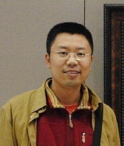 杨凯歌 学历:  俄罗斯列宾美院首届高研班  沈阳师范大学美术教育系