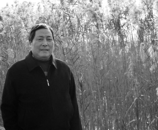 纪康金 1950年出生,上海市人,上海市美术家协会会员