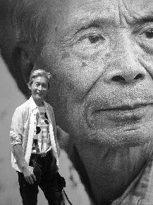王鸿才 笔名生山  1945年生,上海市美术家协会会员曾经为: 上海市工艺美术协会会员   中国工业设计协会会员    全国卫生美术协会理事