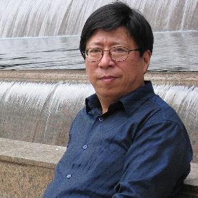 达明成 达明成,1949年出生。毕业于上海工艺美术学院。上海美术家协会会员。现为中国工艺美术学会会员。工作单位:上海中船文化传媒有限公司。