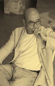 陆云华 陆云华(又名陆颢方),1960年生于上海,当代独立艺术家