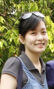 陆毅 陆毅  生于上海,2008年毕业于中国美术学院油画系历史绘画工作室   硕士学位, 现为上海高校教师   黄浦画院画师  颜文梁艺术促进会会员