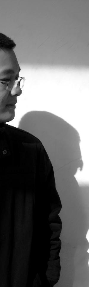 时代风采——2012中国百家金陵画展(油画)征稿通知