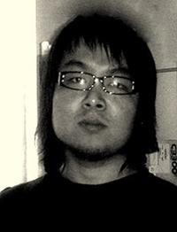 辛志亮 1983年生于山西,艺术硕士,毕业于吉林艺术学院。现主要从事领域:当代油画、数字影像。现居广州。