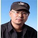 路永泽 汉族,副教授,1967.11出生于安阳,籍贯:河北省宁晋县。 2007-2009年任教于上海大学数码艺术学院,现工作于安阳师范学院,河南省美协会员。