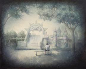 沉寂的记忆9