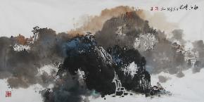 徐国人作品-9