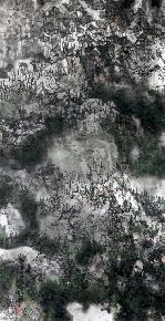 山水系列-2
