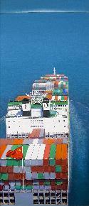 远航2011系列