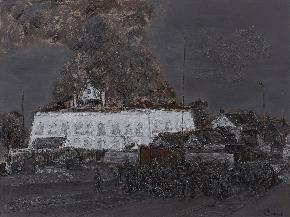 汉口1911