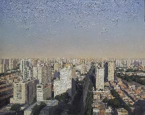 城市风景02